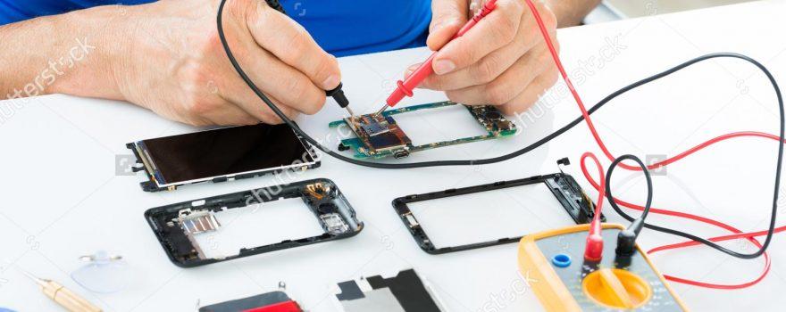 repair Penza cell phones